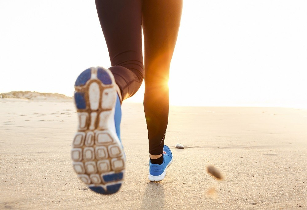 Как начать бегать 🏃 16 способов найти мотивацию
