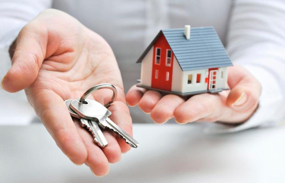 Покупка квартиры 🏠 На что обратить внимание?